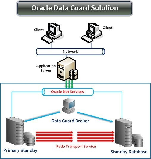 dich-vu-tu-van-giai-phap-oracle-data-guard