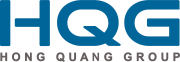HongQuang Group